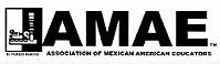 www.amae.org